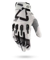 LEATT GPX 3.5 white X-Flow gloves s.S - 7