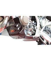 Cubrecarter Xtrem AXP KTM AX1447