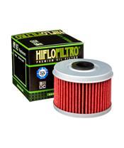 Filtro de aceite Hiflofiltro HF103