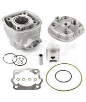 Kit completo de ferro AIRSAL (H010892399)