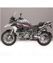 Kit autocolantes Blackbird BMW Classic line 2D02/00