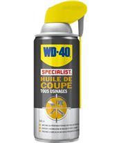 WD-40 Schneidöl 400ml System Pro