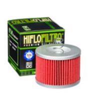 ÖLFILTER HF551
