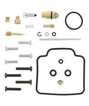 Kit réparation de carburateur ALL BALLS Yamaha 350 Wolverine