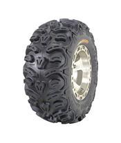 Neumático KENDA ATV UTILITY K587 BEAR CLAW HTR 26X11 R 12 8PR 55N TL