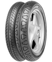 CONTINENTAL Band TKV 11 100/90-19 M/C 57V TL