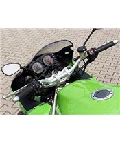SUPERBIKE KIT FOR ZX9R 1998-99