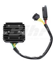 ESR711 Regulador/Retificador BMW F650 61312346550