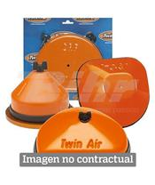 Tapa de lavado filtro de aire Twin Air Honda 160050