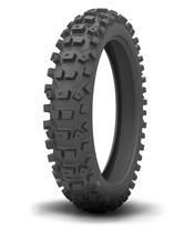 Tyre KENDA MX X-PLY K772 CARLSBAD 110/100-18 64M TT