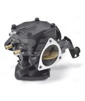 Carburador Mikuni SBN34 standard