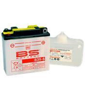 Batería BS Battery BS B39-6