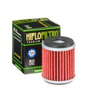 Filtro de Aceite Hiflofiltro HF140