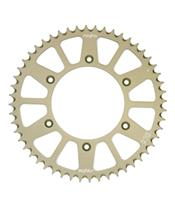 BRAKING B-One Wheel Rear Sprocket 40 Teeth Ergal Ultra-Light Hard Anodized 520 Pitch Type 3216