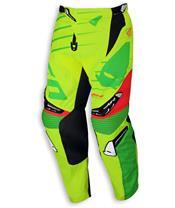 UFO Hydra Pants Yellow Size 52