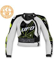UFO Ultralight 3.0 Kids Bodyguard Size YXXL