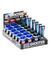 Pack expositor 24 shooters Liqui Moly 4our/6ix Box