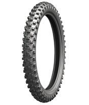 MICHELIN Tyre ENDURO HARD 90/90-21 M/C 54R TT