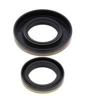 ALL BALLS Crankshaft Oil Seals Suzuki RM250