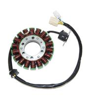 Stator ELECTROSPORT Suzuki LT-R450/Quadracer
