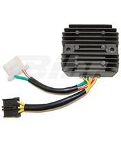 ESR912 Regulador/Retificador Aprilia RSV/RST1000 (98-05)