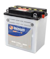 Batería Tecnium BB10L-BP fresh pack