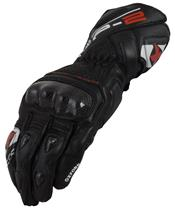 RP2 -  LEATHER SPORTS GLOVE TECH BLACK