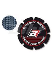 AUTOCOLANTE proteção tampa de embraiagem Blackbird Honda 5133/01