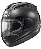 ARAI RX-7V Helm Diamond Black Größe XL