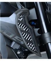 R&G RACING air intake covers Yamaha MT-09