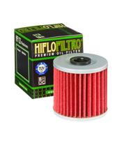ÖLFILTER HF123 für KLX250/650 und KLR250/600/650