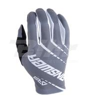 Guantes ANSWER AR2 Gris Talla XS
