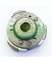 Embrayage centrifuge TOP PERFORMANCES type origine Sym 125AC