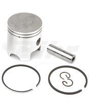 Pistón para cilindro AIRSAL (06050646)