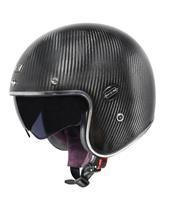 Helm ORIGINE Sirio Carbon - Größe