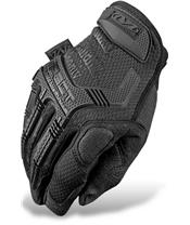 MECHANIX M-Pact Gloves Black Size L
