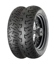 CONTINENTAL Tyre ContiTour Reinf 150/90-15 M/C 80H TL
