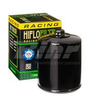 Filtro de aceite Hiflofiltro HF170CRC