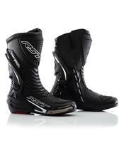 RST Tractech Evo 3 Sport CE laarzen zwart  37
