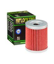 ÖLFILTER HF132 für DR125/200 und LT230/250