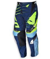 UFO Hydra Pants Blue Size 46