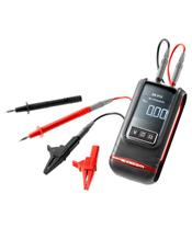 FACOM Digitales Multimeter
