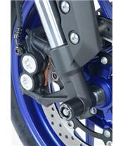 Gabelprotektor R&G RACING Yamaha MT-09