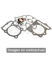Kit completo juntas de motor Artein Scarabeo 125 (06-07)