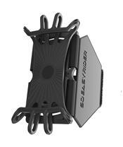 SO EASY RIDER Spider Wrist Telefon-Schutzhülle