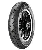 METZELER Tyre ME 888 Marathon Ultra (F) MH90-21 M/C 54H TL
