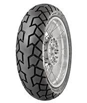 CONTINENTAL Tyre TKC 70 140/80 R 17 M/C 69H TL M+S