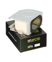 Filtre à air HIFLOFILTRO HFA1303 Standard Honda