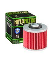ÖLFILTER HF145 für XT500/600, XTZ660/750, XV125/535/750/1100 und TDM850