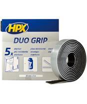 HPX duo grip